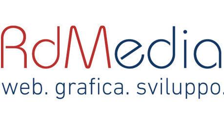 RdMedia, sviluppo, grafica e comunicazione web