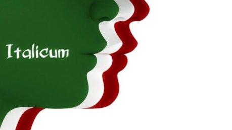 """Italicum, la proposta del M5S: """"Va cancellato. Vogliamo proporzionale con preferenze"""" - Foto Italianosveglia.com"""