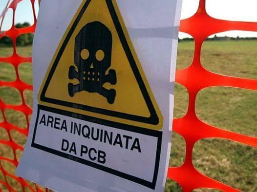 Brescia, Pcb - Melanoma. Secondo uno studio dell' Ats non c'è rapporto diretto tra l'inquinate ed il tumore della pelle foto atlanteitaliano.cdca.it