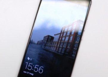 Offerte Huawei P9 - Lite - Plus, il prezzo più basso e sconti online oggi 4 Gennaio 2017