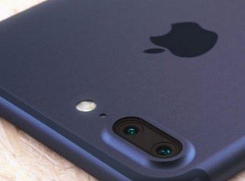 Offerte iPhone 7 e 7 Plus, sconti e prezzo più basso online di oggi 4 Gennaio 2017