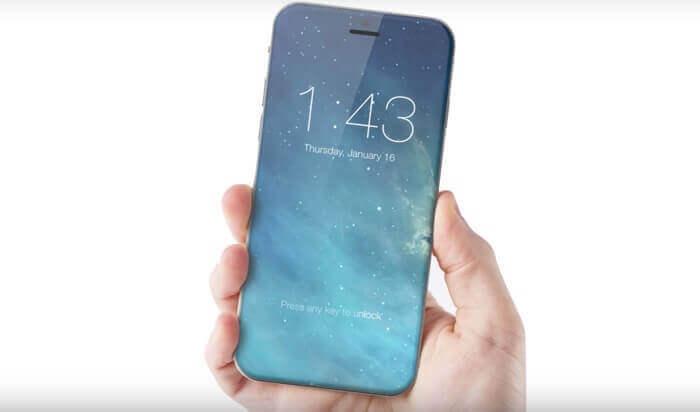iphone 8 rumors offerte iphone 7 e iphone7 Plus