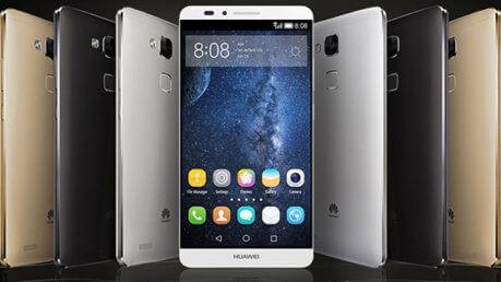 Huawei P10 Lite arriverà a marzo
