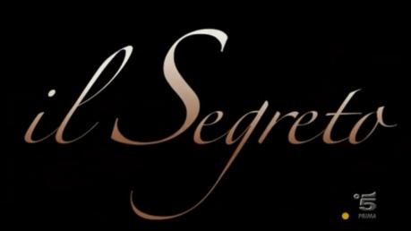 Il Segreto | Anticipazioni spagnole | Rafaela è una terrorista