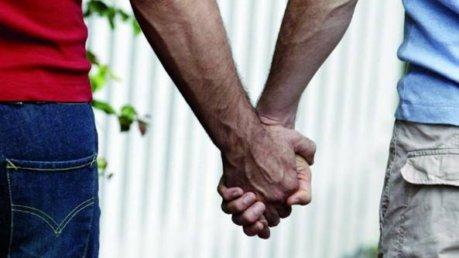 Impennata di Epatite A tra gli uomini omosessuali