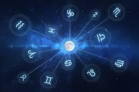 oroscopo oroscopo oggi oroscopo del giorno
