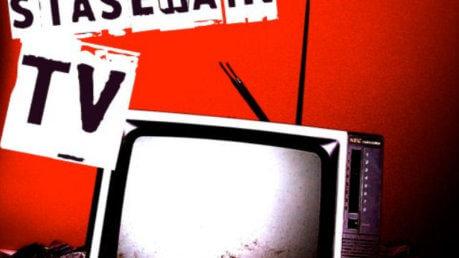 stasera in tv programmi tv programmi tv stasera