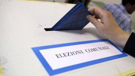Amministrative: Più di 9 milioni di italiani alle urne