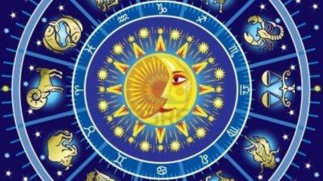 Il vostro oroscopo di oggi: al top troviamo il segno dei Gemelli