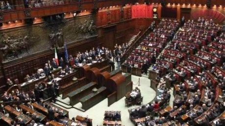 La Camera ha approvato la Legge Elettorale Rosatellum bis