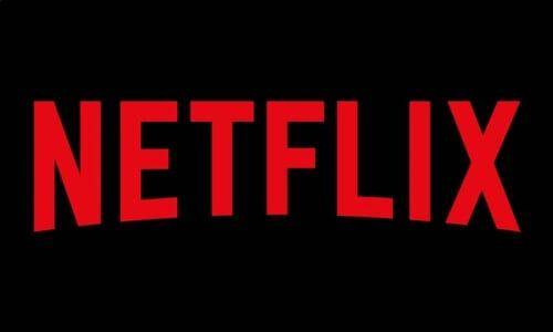 Netflix testa un nuovo piano di abbonamento