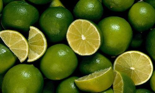 Diete Per Perdere Peso In Pochi Giorni : Dieta del lime come perdere kg in pochi giorni u notizia web