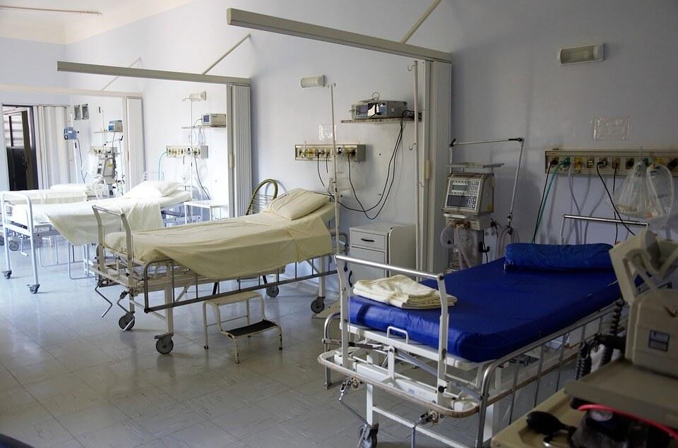 donna in coma partorisce