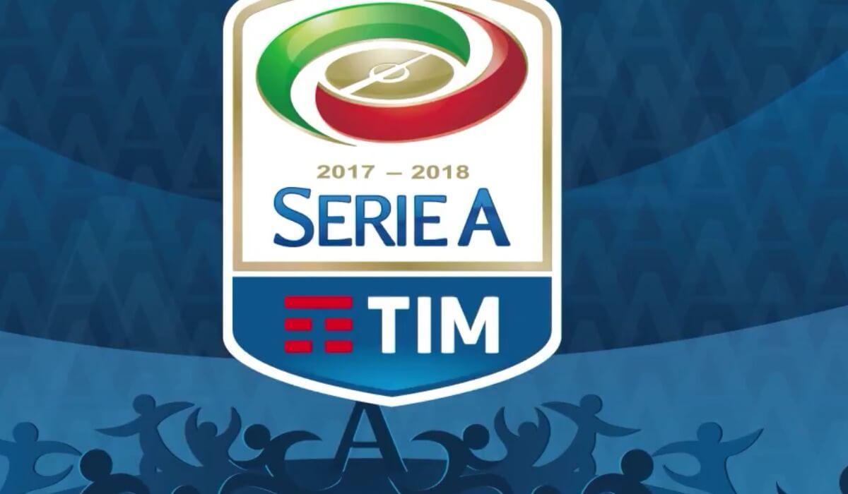 Pronostici Serie A 20 Giornata 20 21 Gennaio 2019 Consigli Scommesse Notizia Web 24