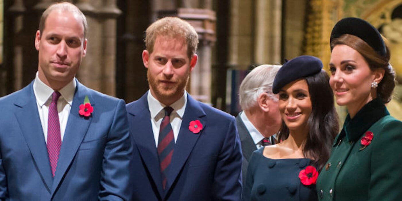 william harry meghan markle
