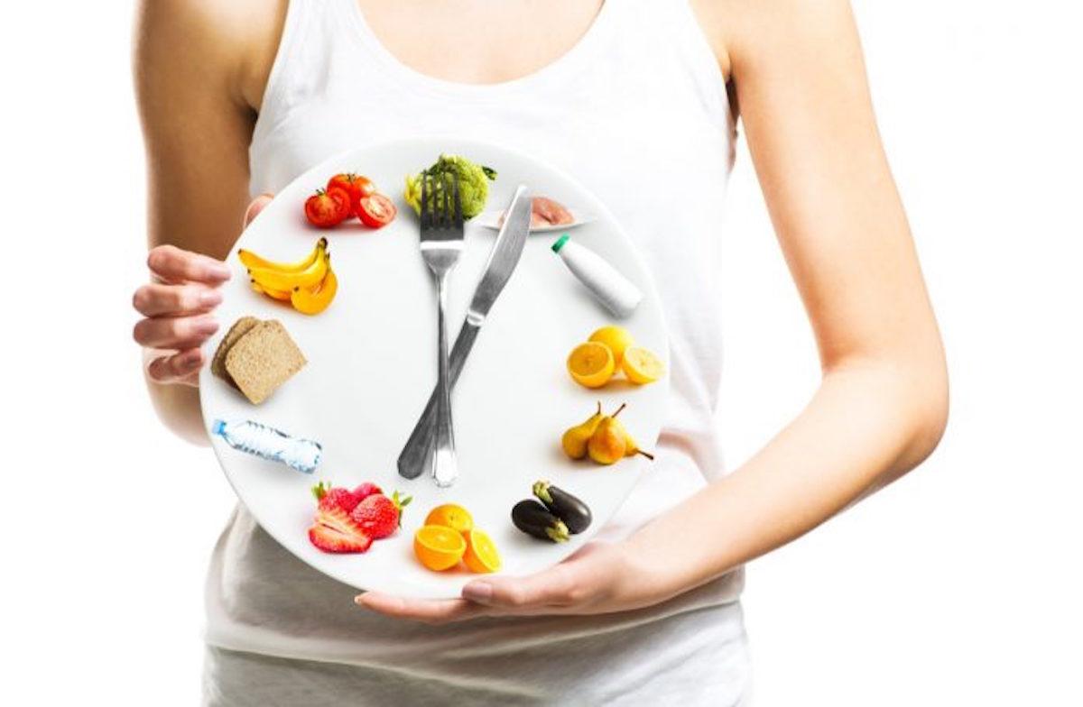 Diete Veloci 10 Kg In 2 Settimane : Dieta delle settimane come perdere fino a kg u notizia web