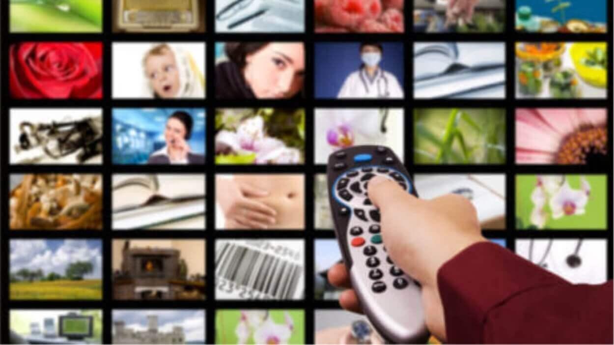 Weekend televisivo: ecco le proposte da non perdere